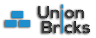 http://www.buildingman.co.za/wp-content/uploads/2017/10/union-bricks-logo-copy-1.png