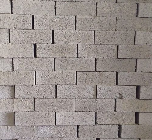 Maxi Cement Bricks: Buildingman Supplier