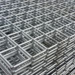 Weld-Mesh-Panels-25mm (5)